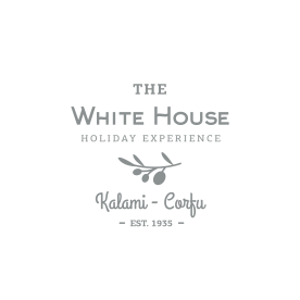 the-white-house-rhombus-logo