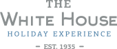 the-white-house-logo
