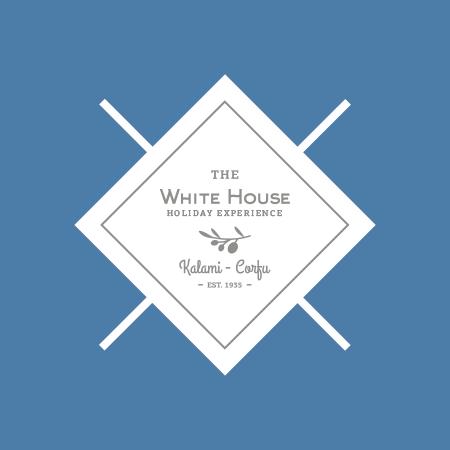 Logos_White-House